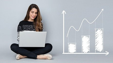 7 profitable niche blog ideas